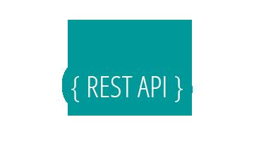 SAM REST API